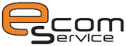 escom service