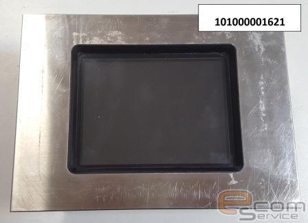 Ремонт панели оператора EATON XV-460-57TQB-1-50
